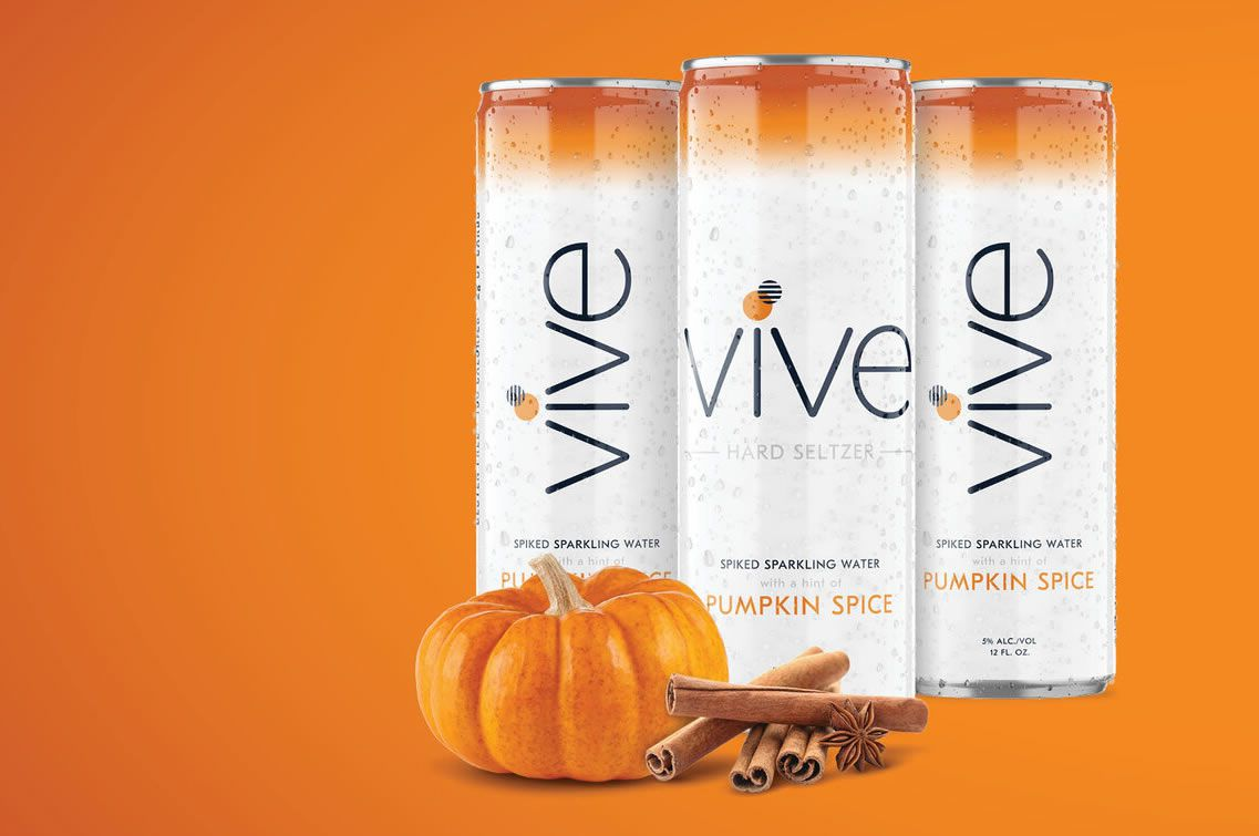 Pumpkin Spice Fans—Have You Tried These 11 New Products Yet?