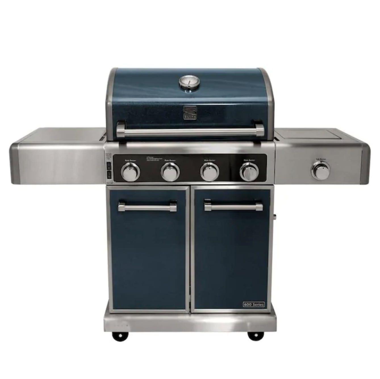 kenmore-elite-propane-gas-grill-gun-metal