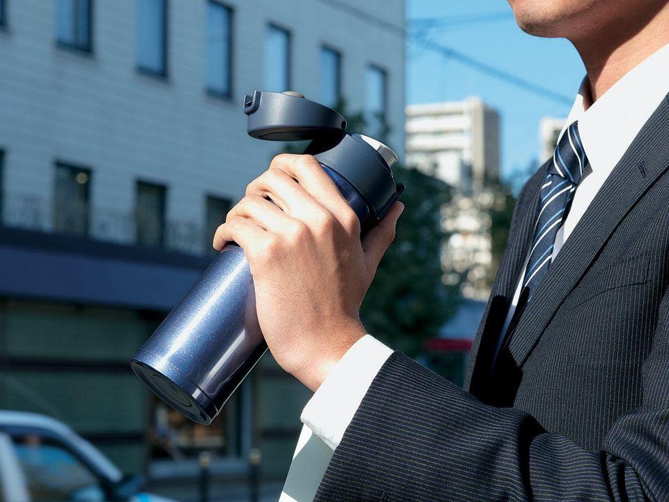 zojirushi-stainless-steel-mug