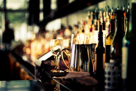 The Orange Liqueur Confusion