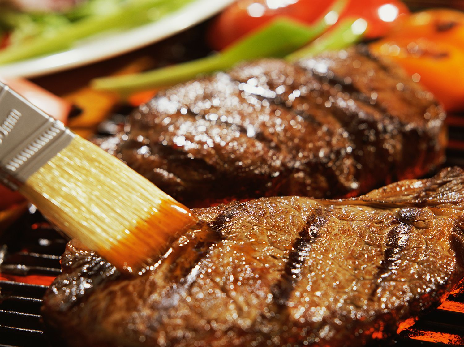 Save Money and Make Your Own Steak Sauce Recipe