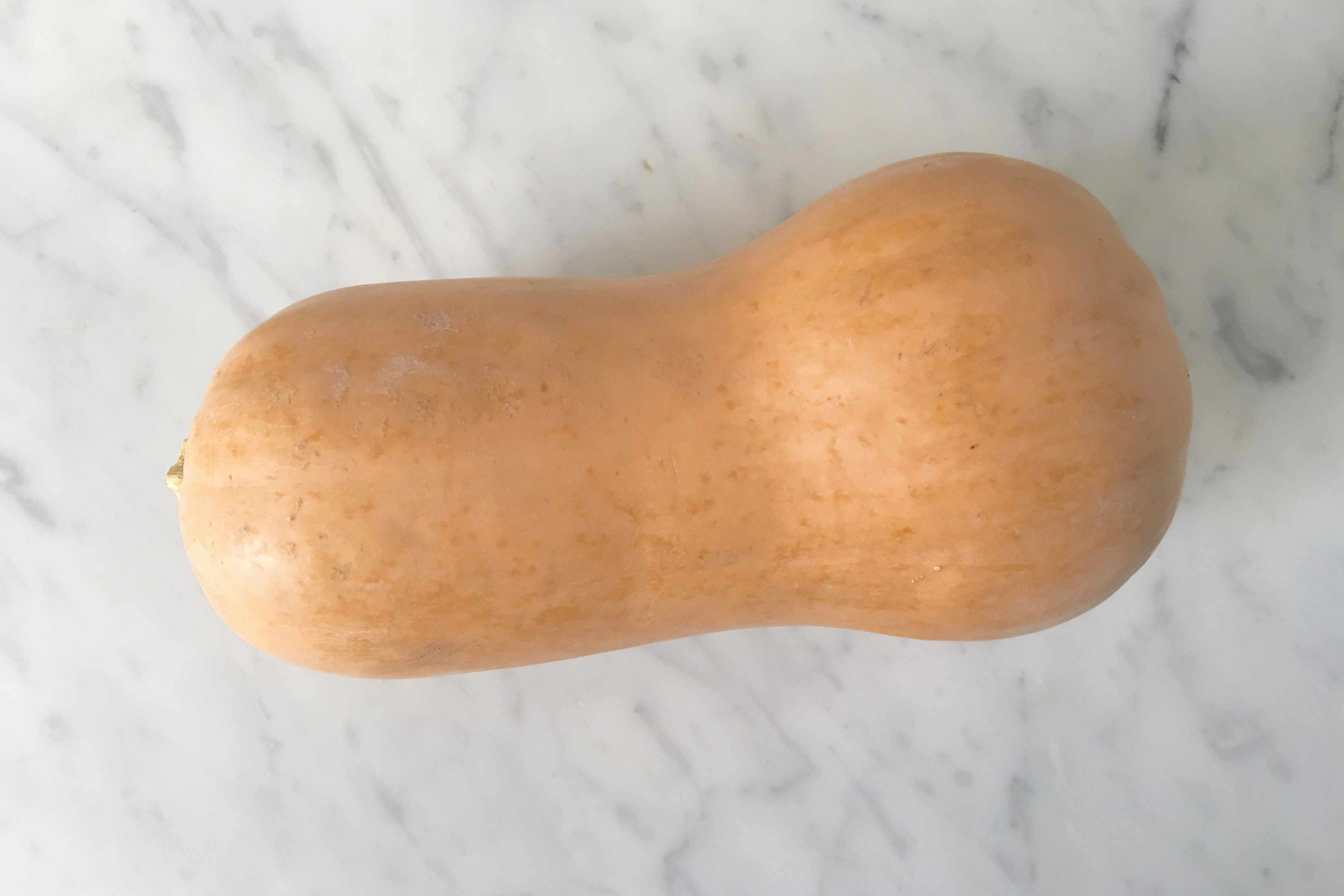 Squash to cook