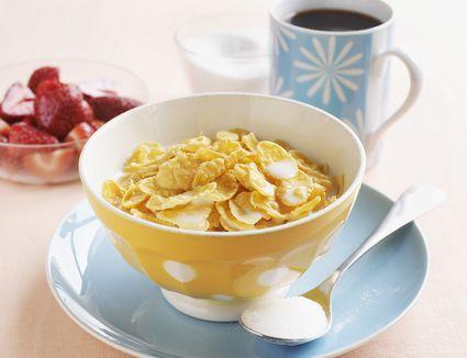 best-cereal-bowls
