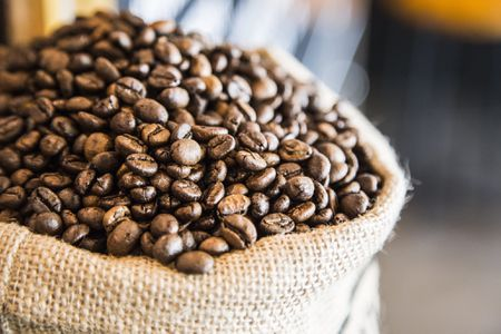 Ethiopian Coffee Culture - Legend, History and Customs