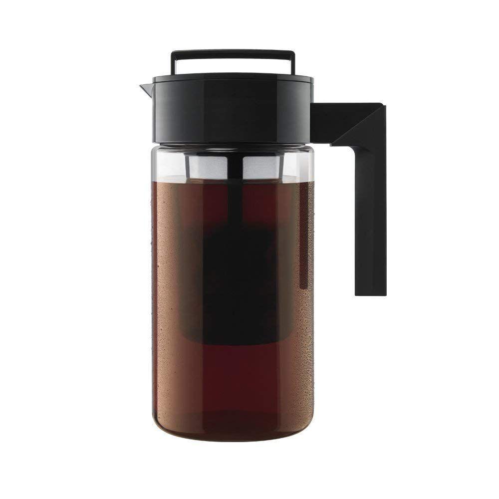 cold-brew-coffee-maker