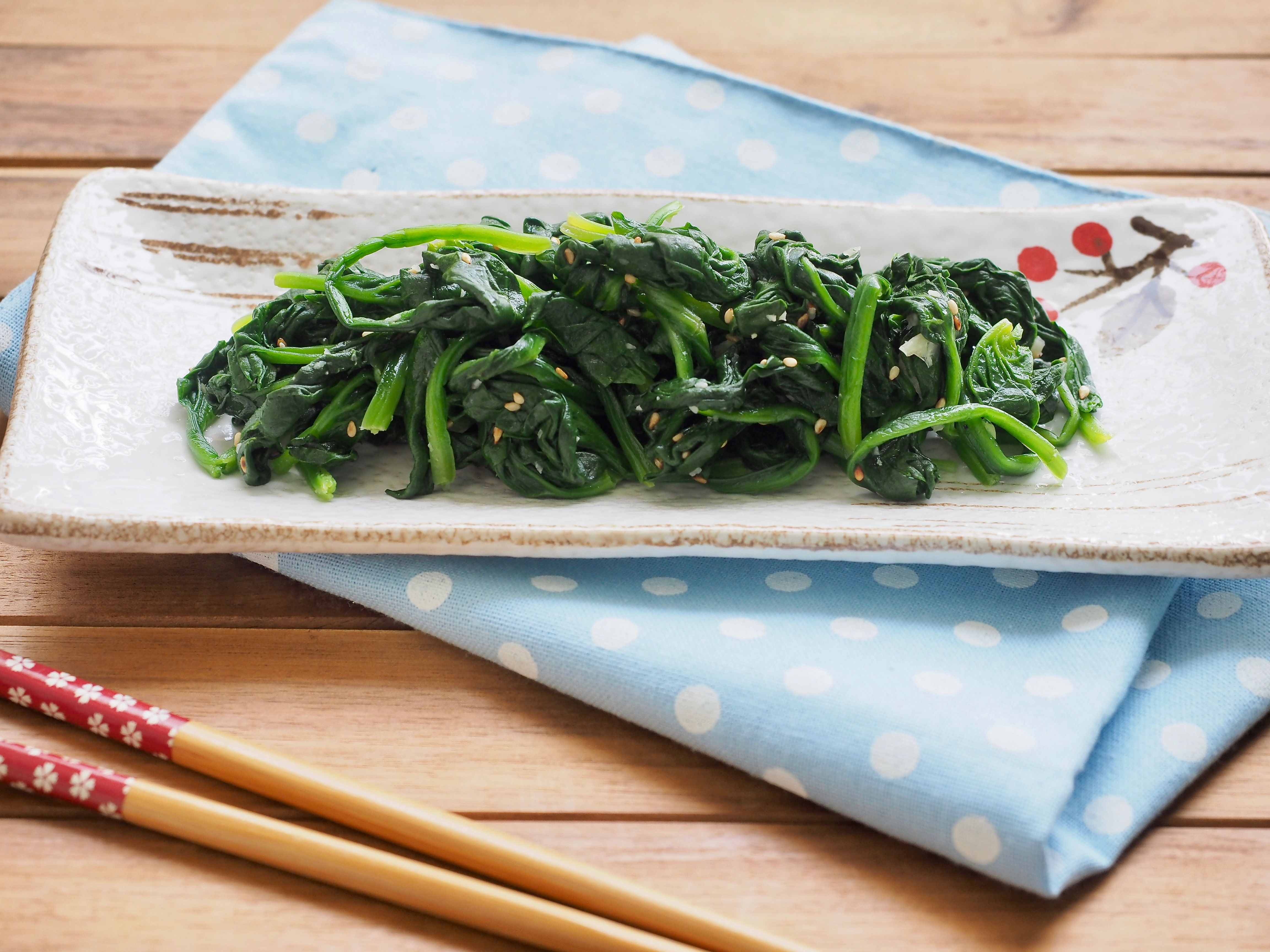 10 easy korean recipes to make at home forumfinder Image collections
