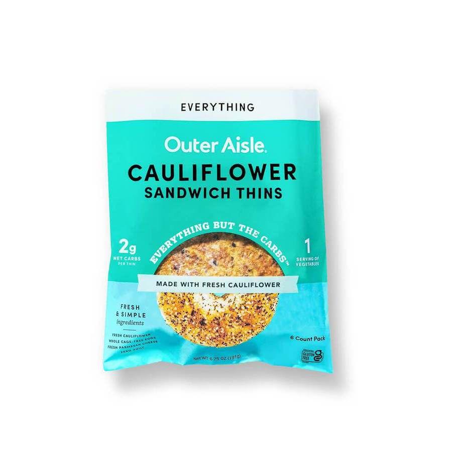 Outer-Aisle-Cauliflower-Sandwich-Thins