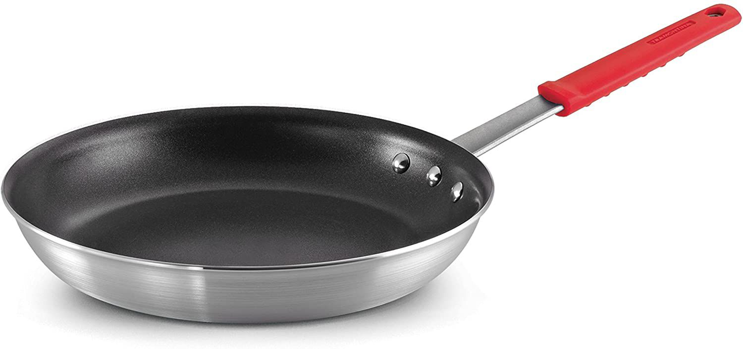 Tramontina 12 Inch Professional Fry Pans