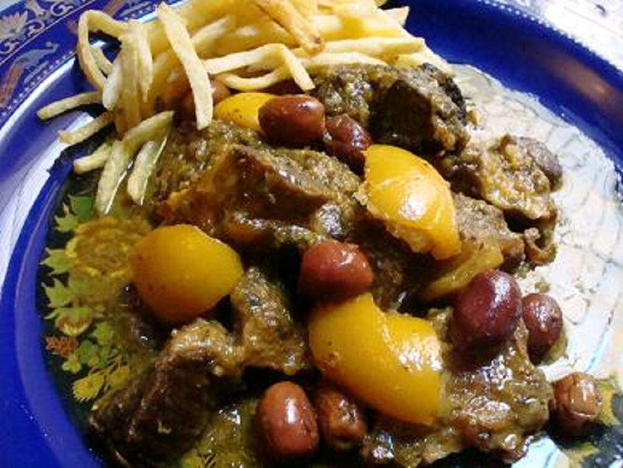 lamb-beef-olives