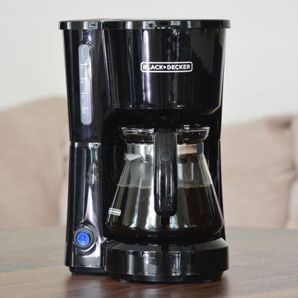 black-and-decker-5-cup-coffee-maker-hero