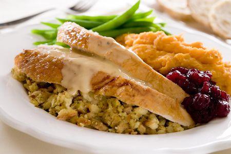three ingredient crockpot turkey 58adf1fb3df78c345bf68b14 jpg