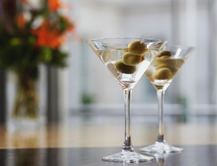 best-martini-glasses