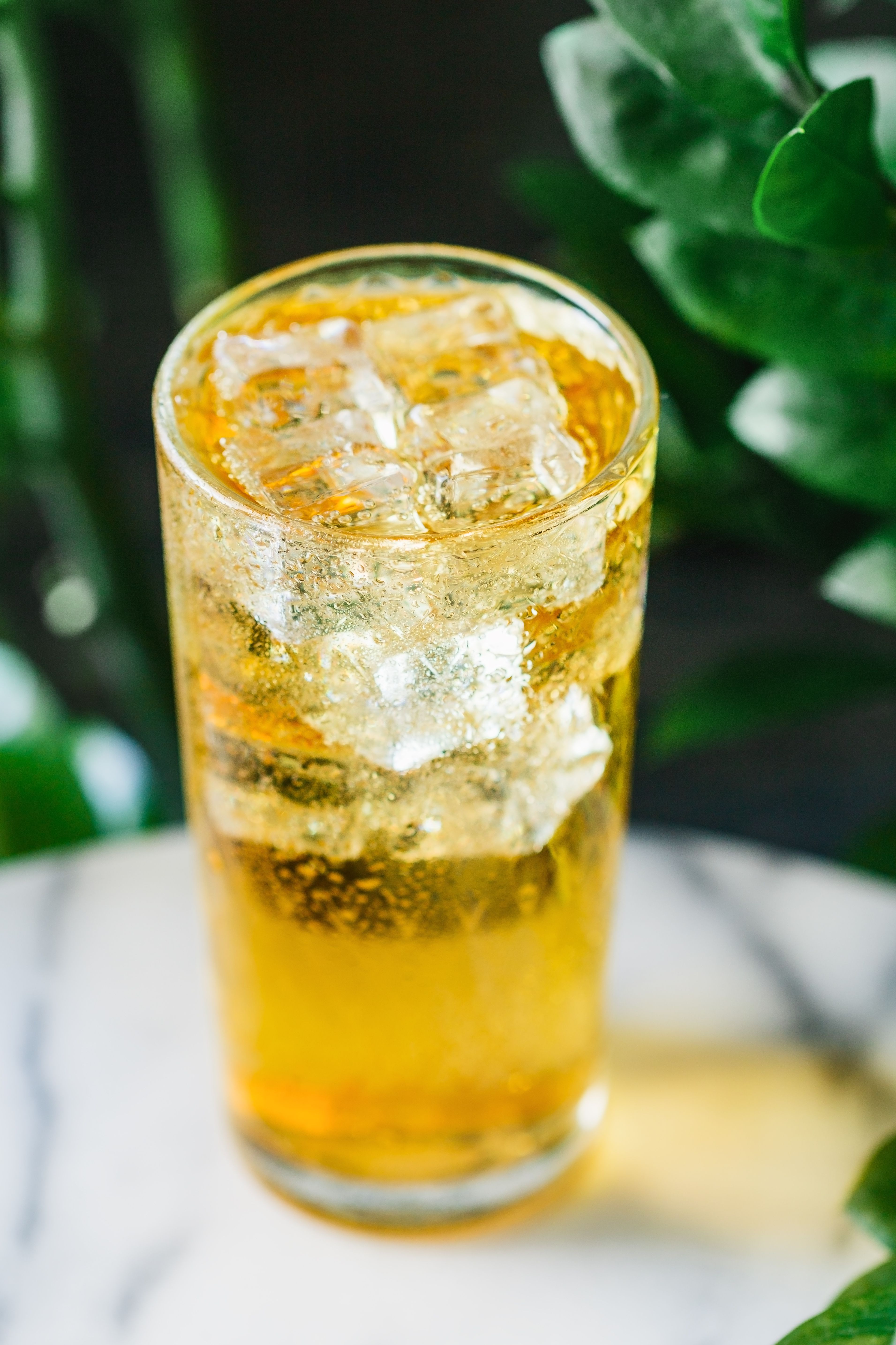 Vodka With Red Bull: Popular Mixed Drink Recipes