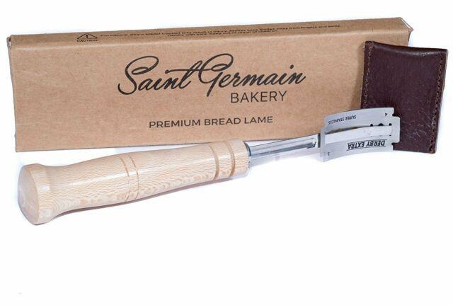 Saint Germain Premium Bread Lame