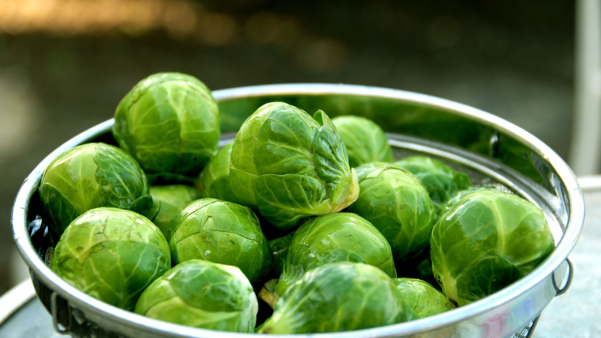 Image result for Brussel sprouts""