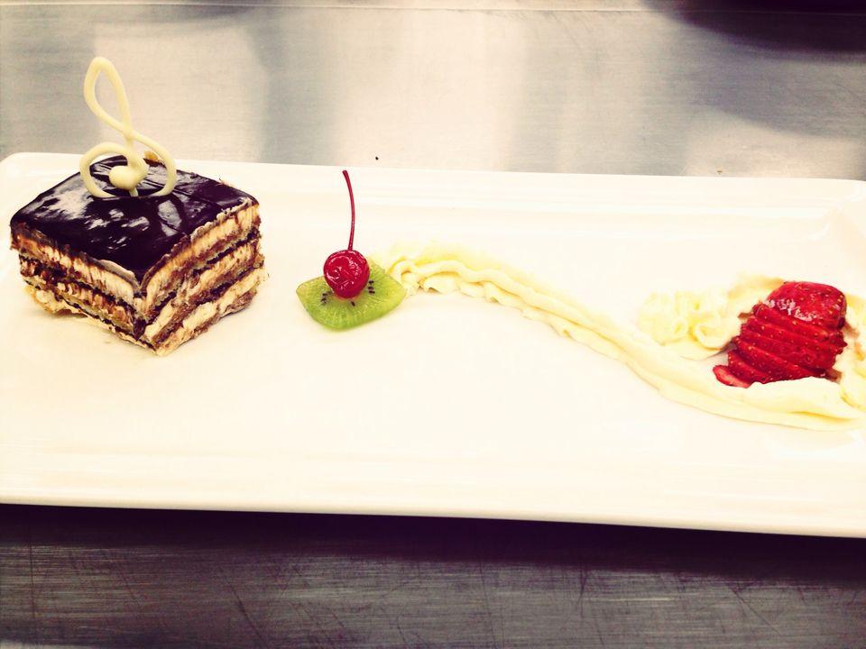 mocha-opera-cake