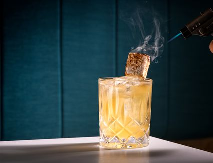 best-cocktail-smokers