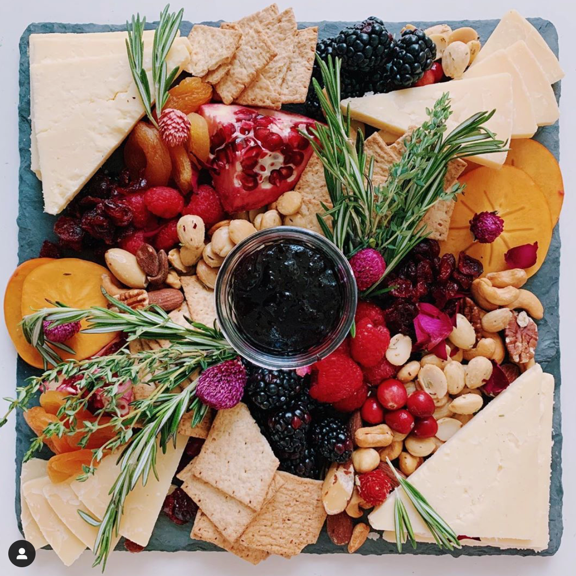 image courtesy of That Cheese Plate