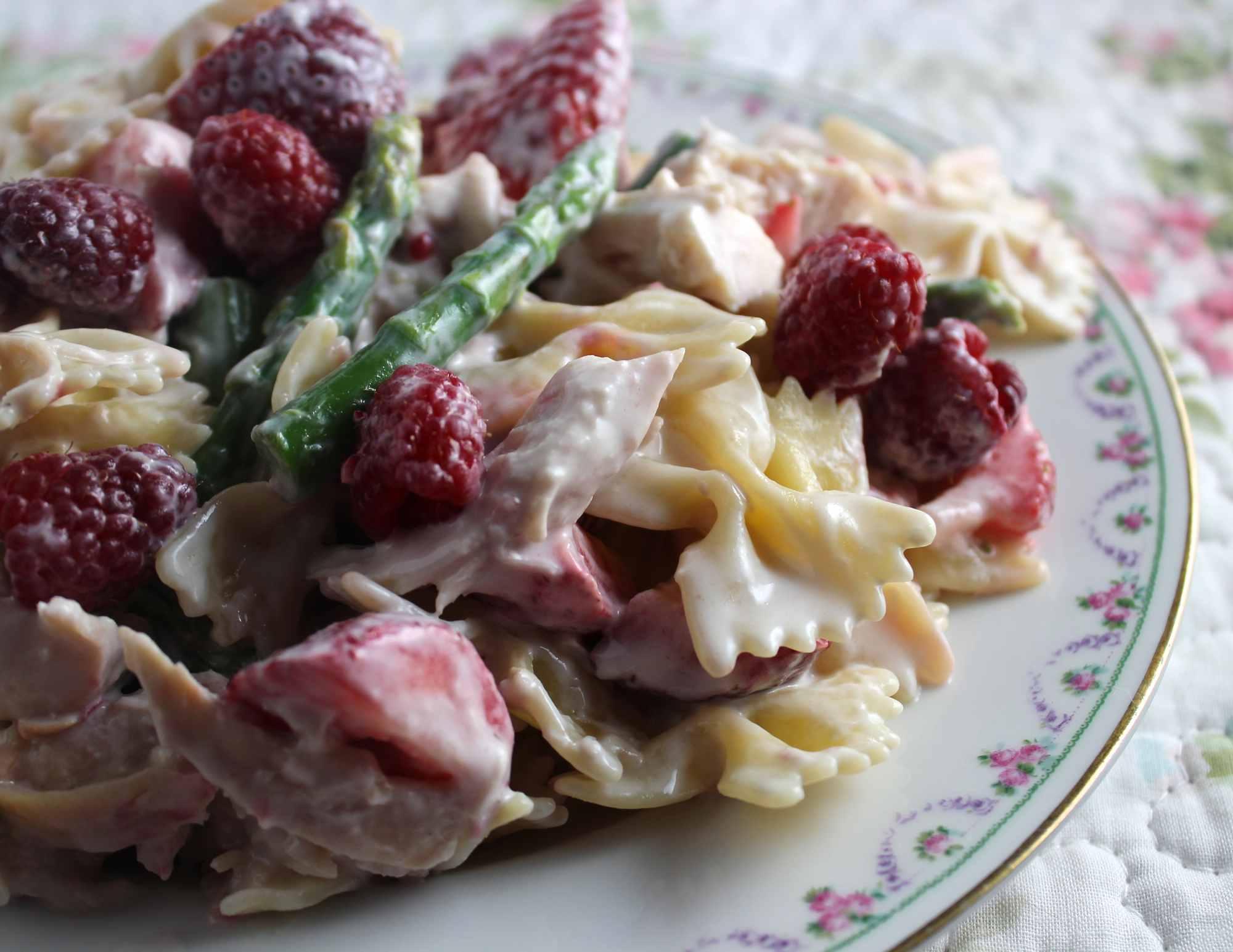 Turkey-Salad-Raspberry-Mint.jpg