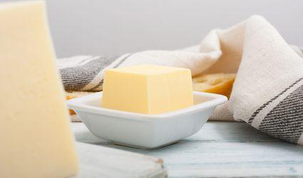butter-keeper-dish