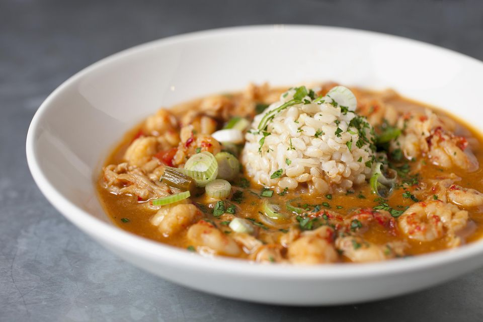 chicken etouffee