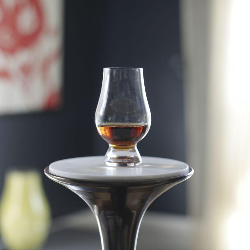 glencairn-whisky-glass-set-of-four