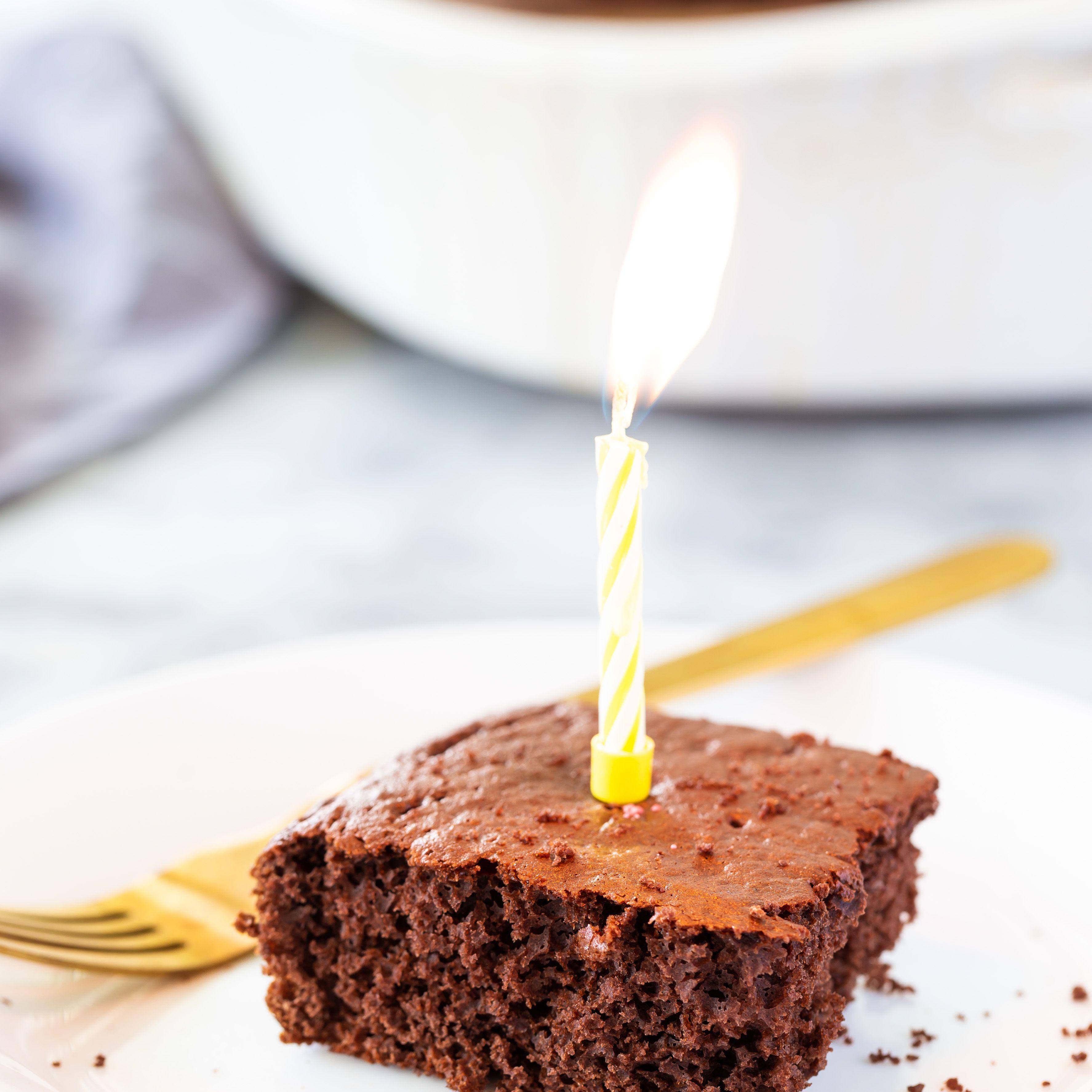 Cake Recipe Using Coconut Soda And Coconut Milk