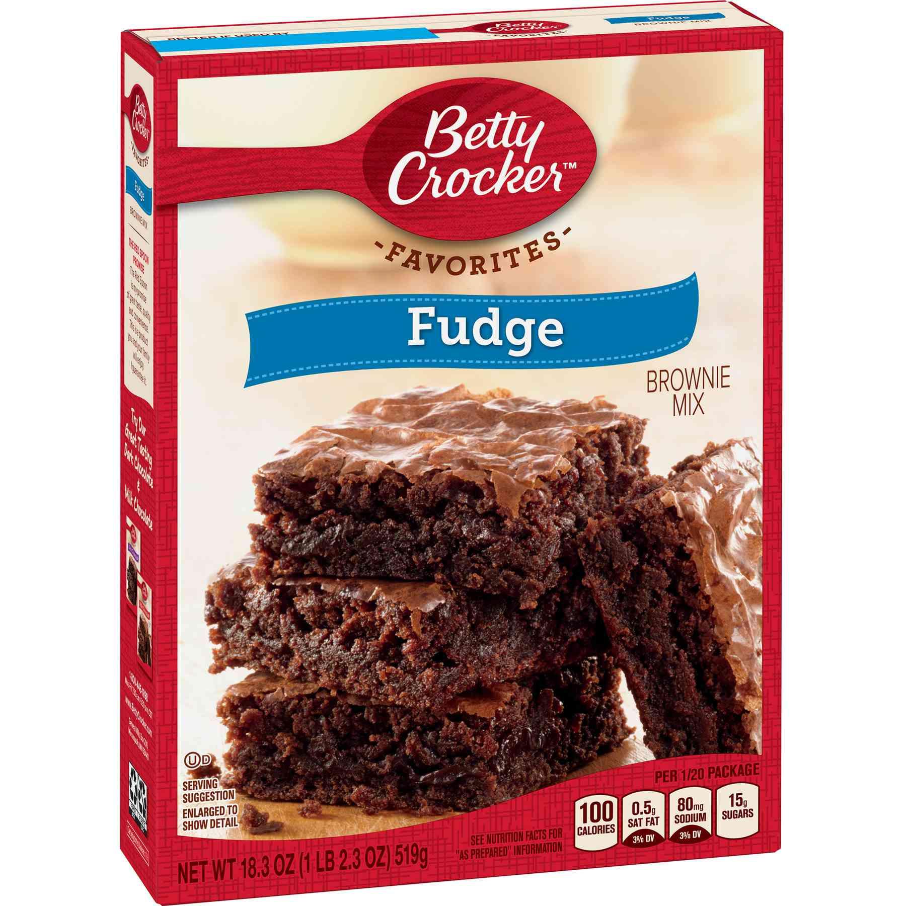betty-crocker-fudge