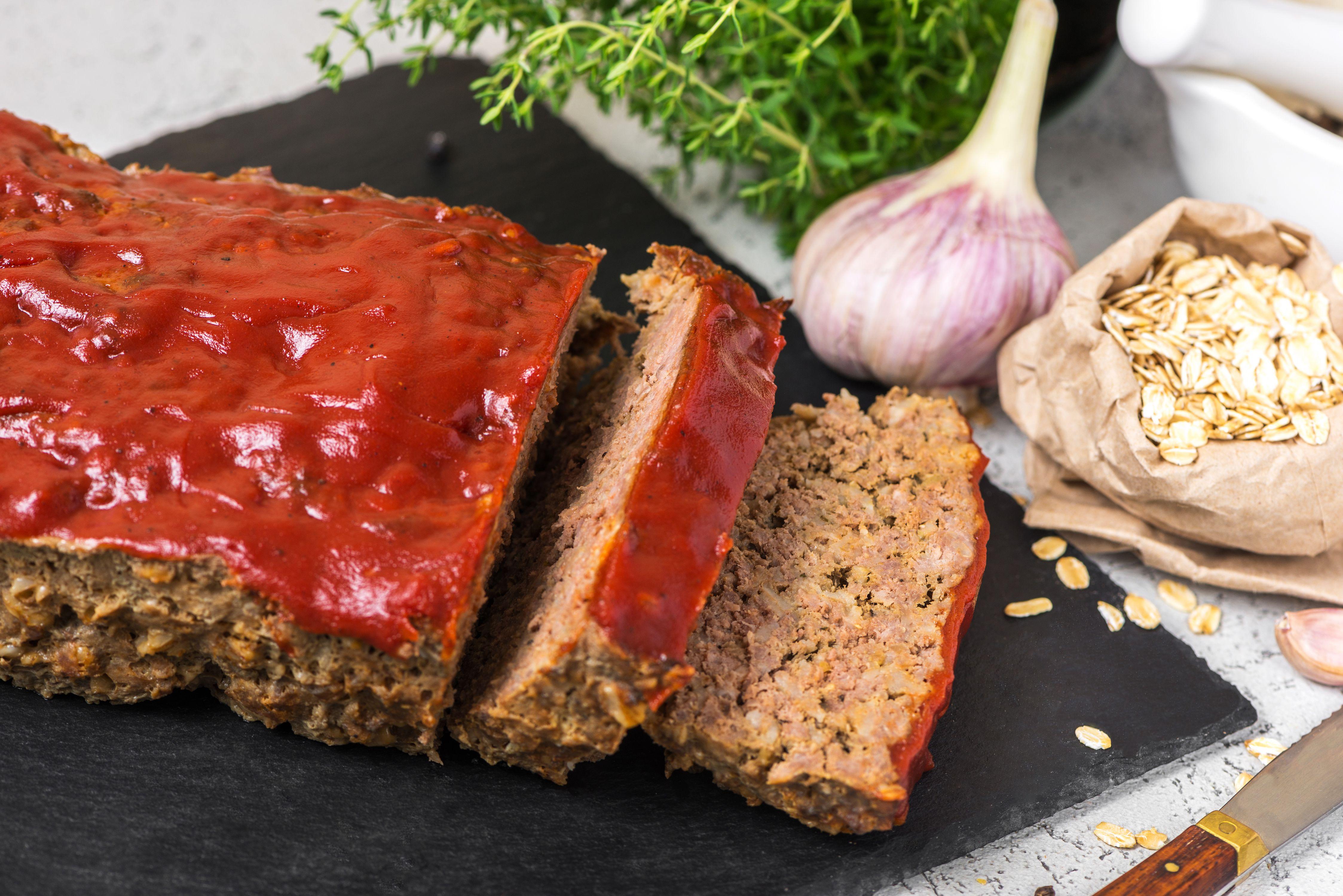 meatloaf cookbook interesting delicious meatloaf combinations