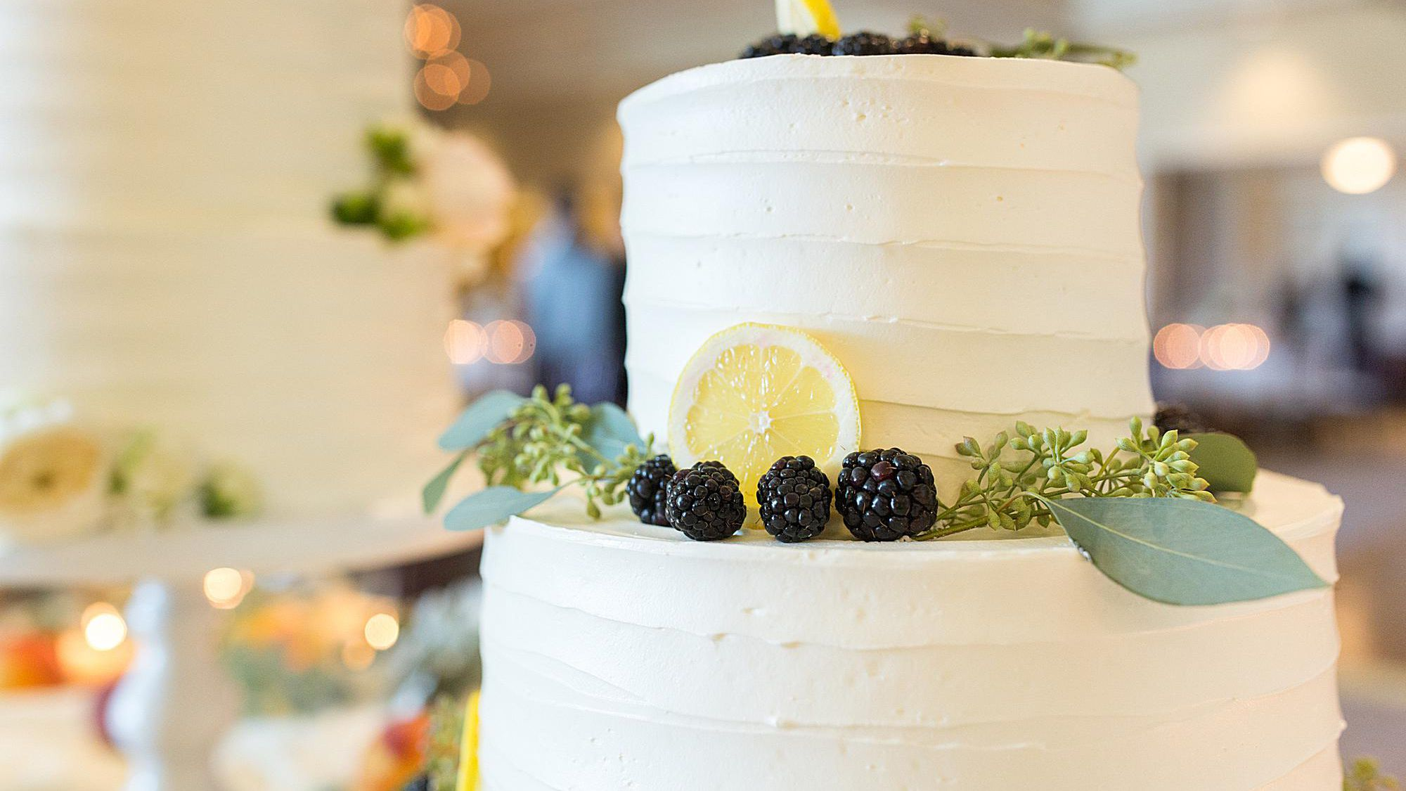 How To Calculate Your Cake S Number Of Servings