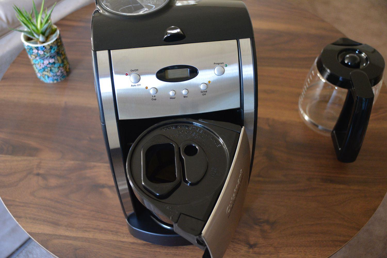 cuisinart-grind-brew-coffeemaker-brew