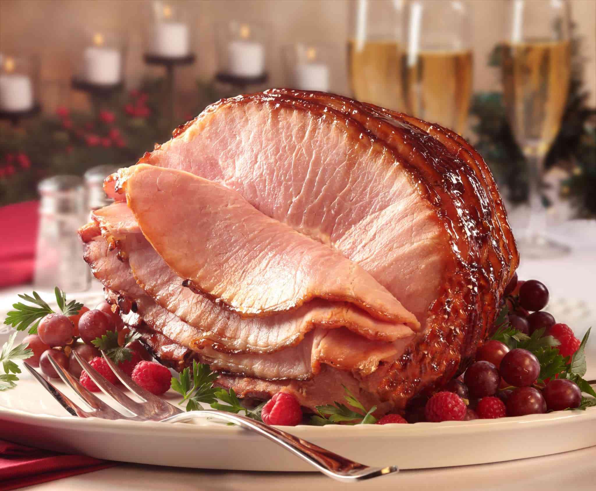 melissa-cookston-spiral-cut-ham