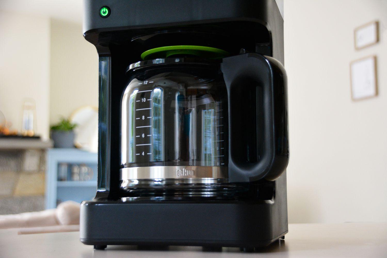 braun-coffee-maker-angle
