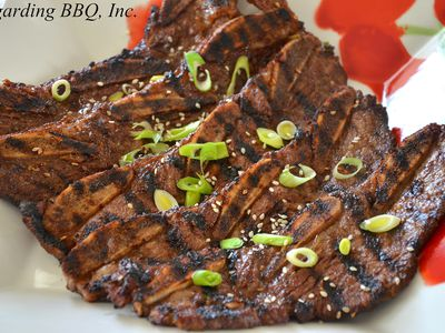 pork chop and tenderloin marinade recipe Pork Chop and Tenderloin Marinade Recipe