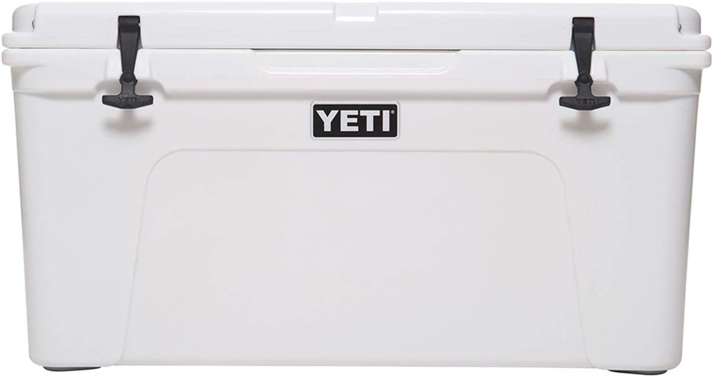 yeti-tundra-75-hard-cooler