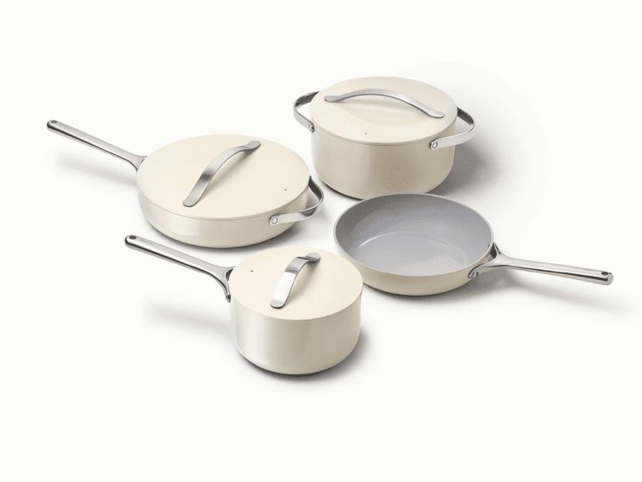 Ceramic Pan Non Stick Pans Novabest Induction Gas Ceramic Electric Hob 20cm