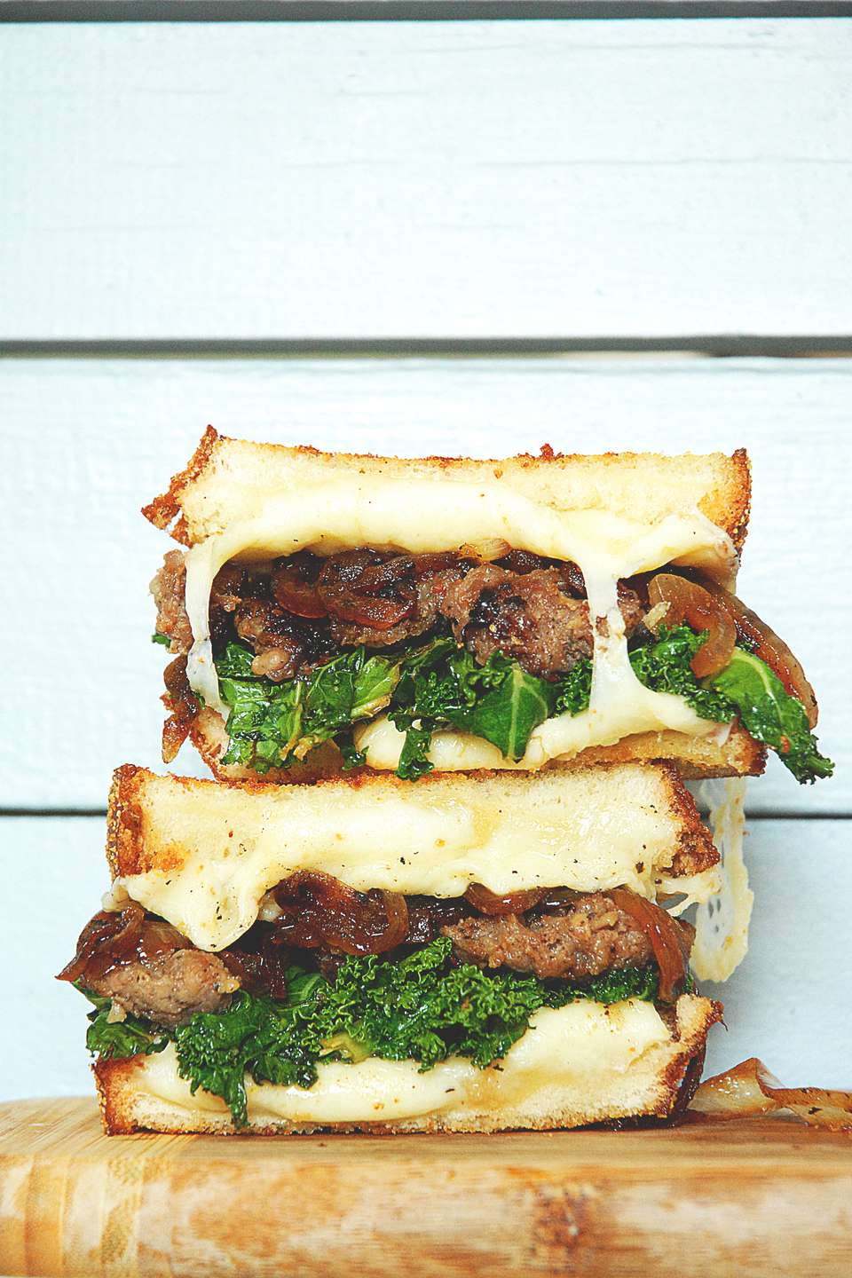PHOTO-kale-and-sausage-grilled-cheese-social-1.jpg