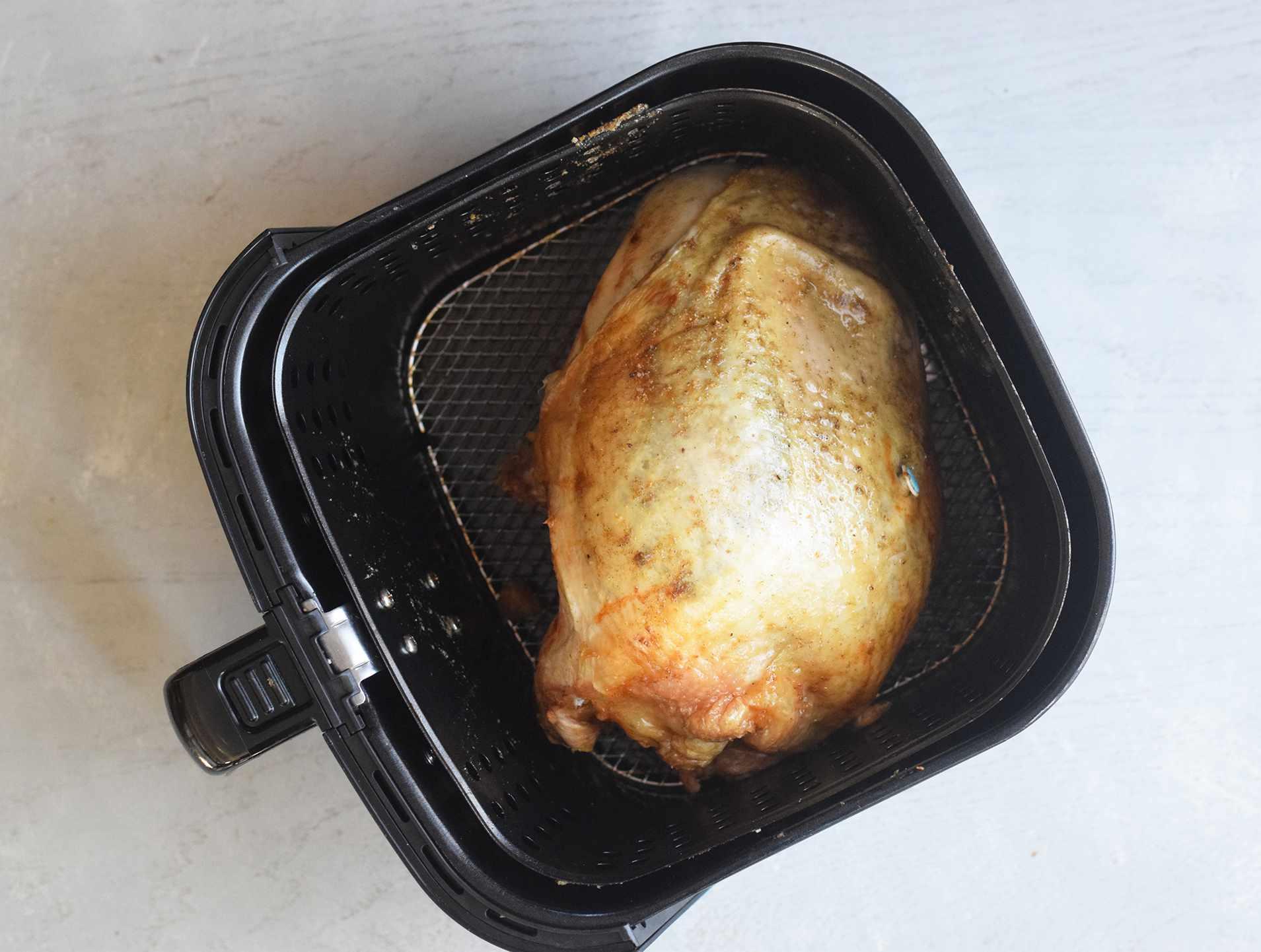 air-fryer-turkey-4775752-07