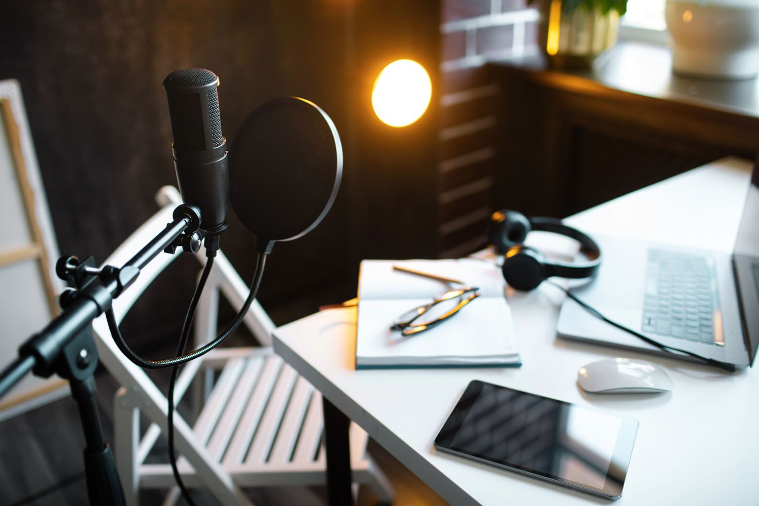 Best Nutrition Podcasts of 2021