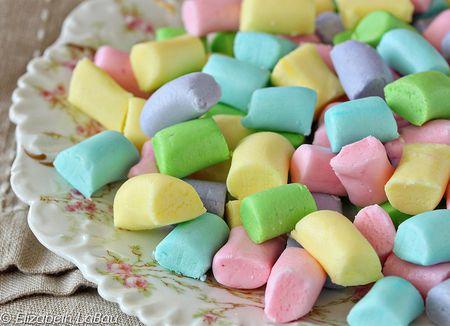 0c1780a2145 Homemade Butter Mints Recipe