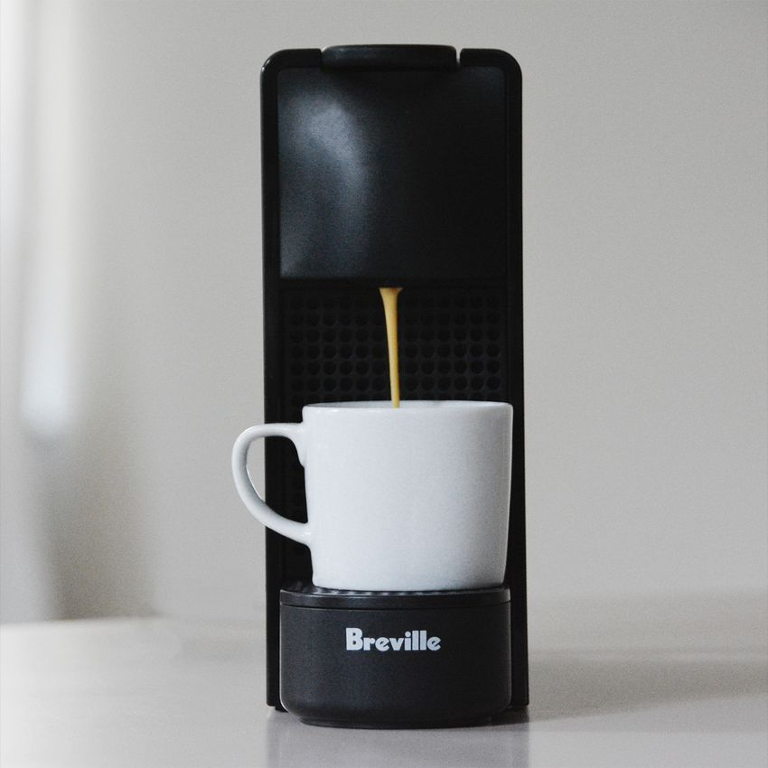 nespresso-essenza-mini-espresso-machine-hero