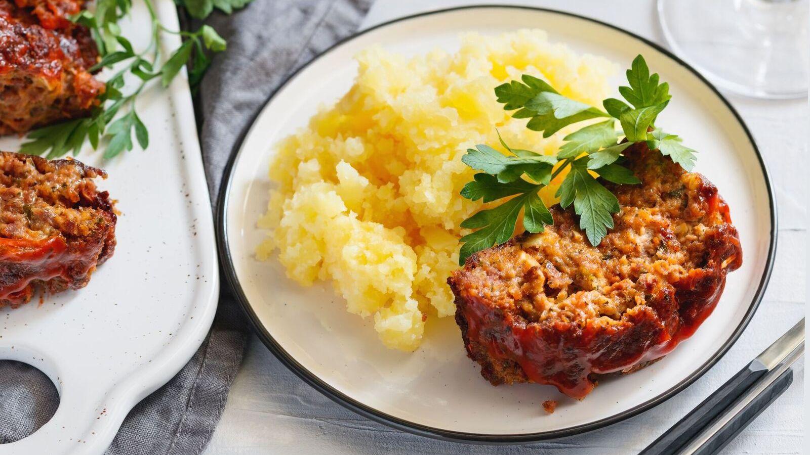 Chicken Recipes With Lipton Onion Soup Mix