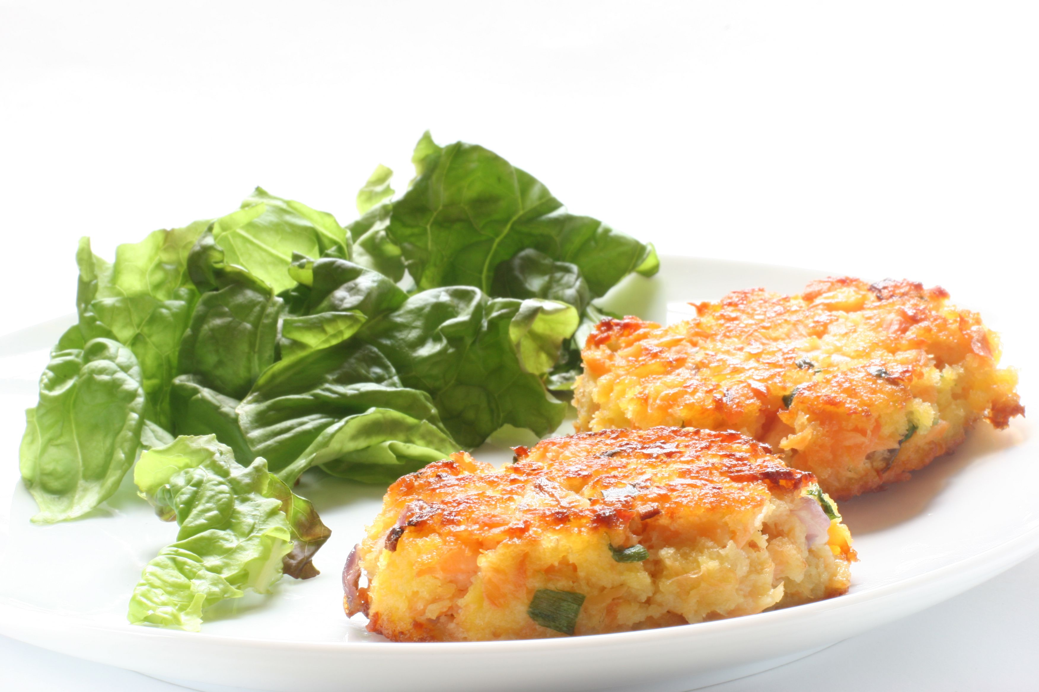 Calories Cocktail Crab Cakes