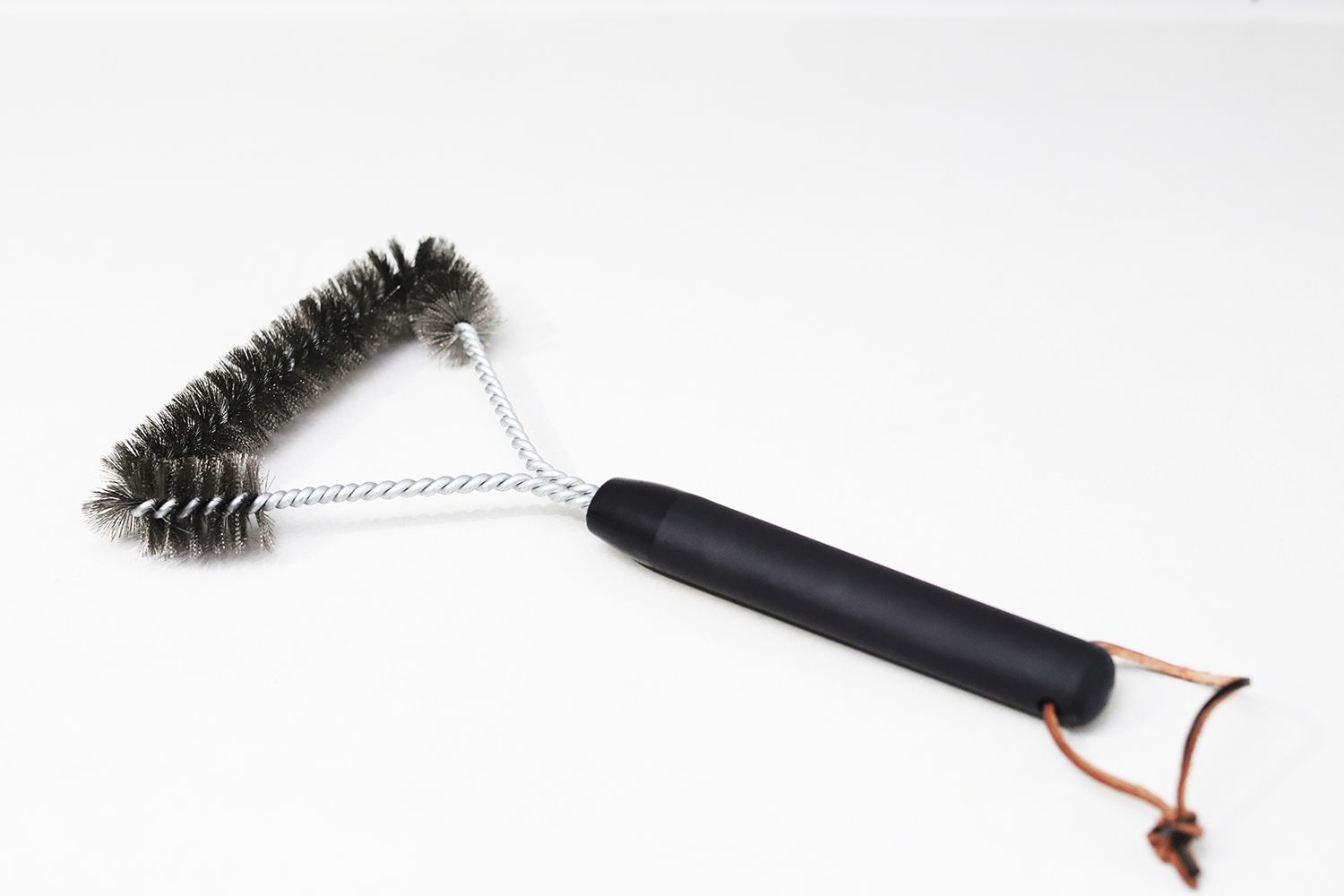weber-12-inch-3-sided-grill-brush