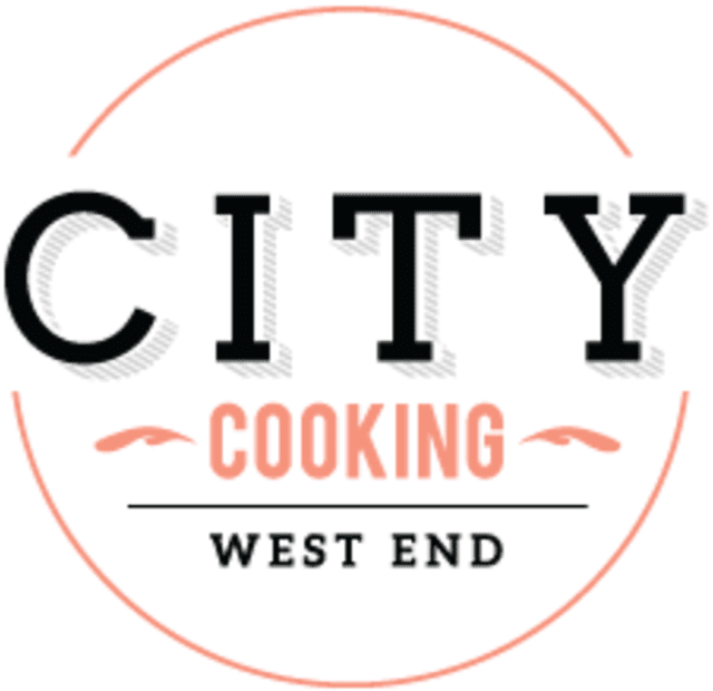 City Cooking West End