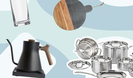 The Spruce Eats Nordstrom Anniversary Sale Kitchen Cookware