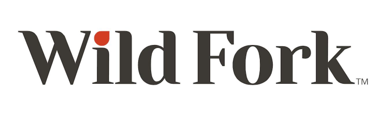 Wild Fork