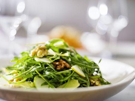 5 fresh australian salad recipes for dinner australian salad forumfinder Image collections