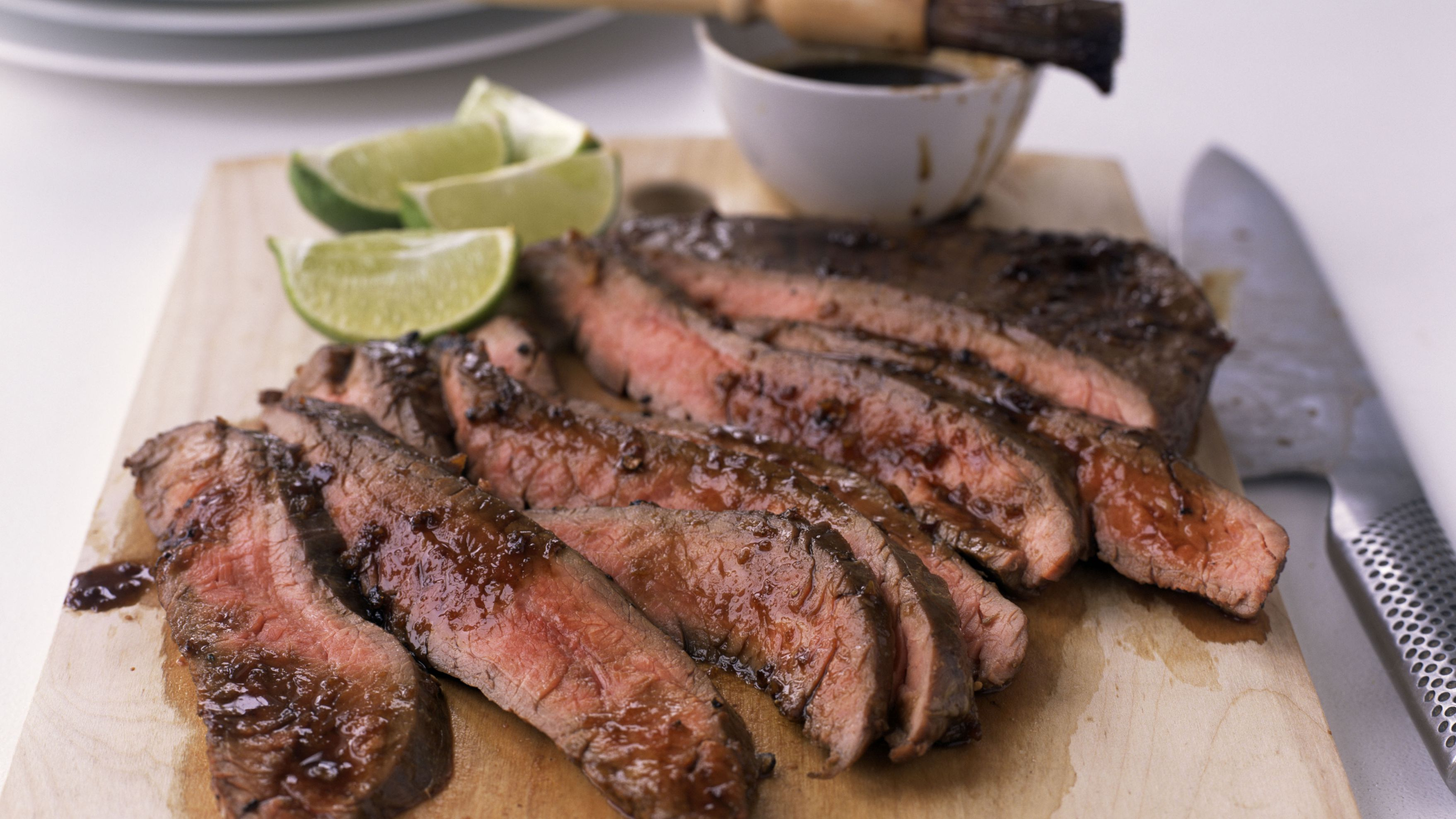 How To Make Your Own Steak Sauce Recipe
