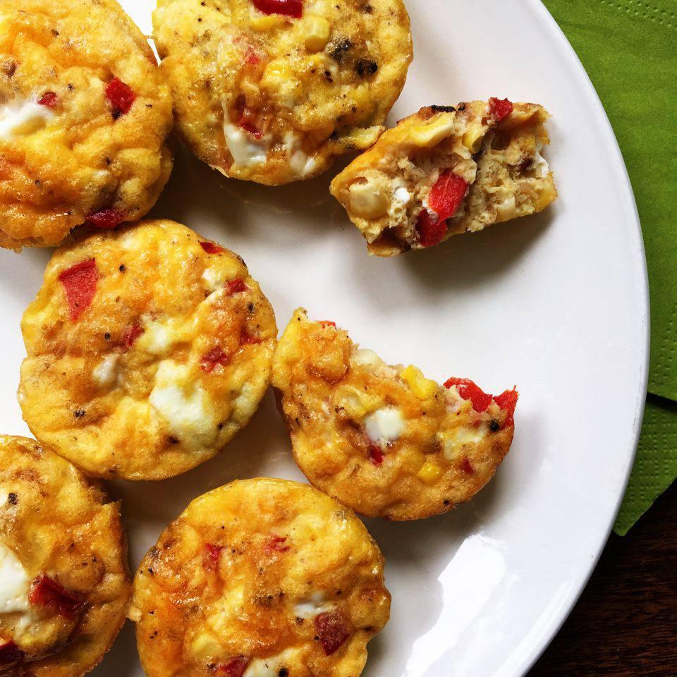 17 Amazing Frittata Recipes